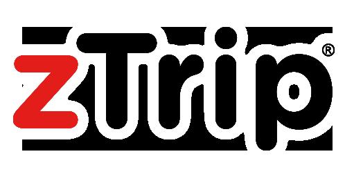 zTrip Manager's Portal